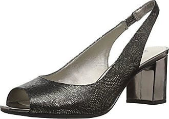 a818d2f543d Anne Klein® Slingback Pumps: Must-Haves on Sale up to −47% | Stylight
