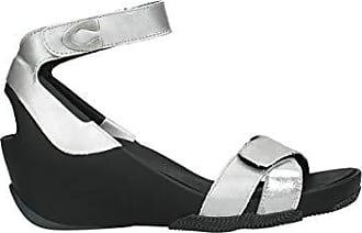 Wolky® Sandalen für Damen: Jetzt ab 67,95 € | Stylight
