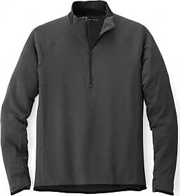 f46af84edf6 Rei Co-Op REI Co-op Mens Active Pursuits Half-Zip Shirt Tall