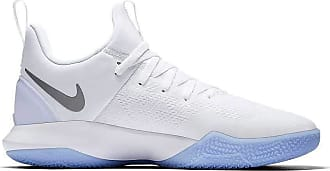 lowest price 0a6af 7e27f Nike Zoom Swift Mens Basketball Trainers 897653 Sneakers Shoes (UK 12 US 13  EU 47.5
