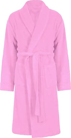 top-rated cheap luxury official photos Amazon Dressing Gowns: Browse 832 Products at £14.99+ | Stylight