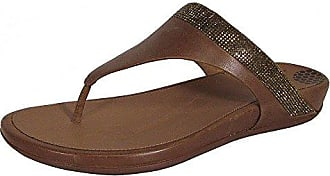 65a97bae78c4a6 Women s FitFlop® Leather Shoes  Now up to −65%