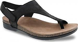 Dansko Womens Reece Sandals