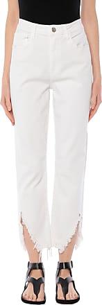 3x1 DENIM - Jeanshosen auf YOOX.COM