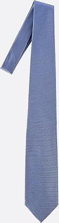 Tom Ford Striped Tie size Unica