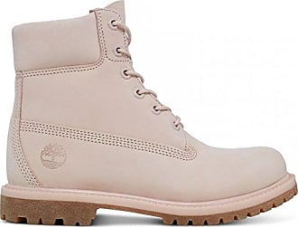 newest collection 69789 46c6f Timberland Stiefel für Damen − Sale: bis zu −38% | Stylight
