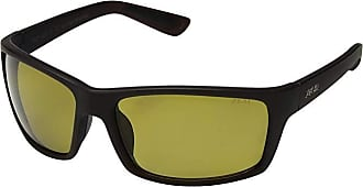 Zeal Optics Morrison (Matte Brick/Polarized Automatic Lens) Athletic Performance Sport Sunglasses