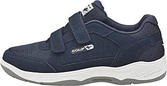 Footwear Studio Sneaker für Herren: 16+ Produkte ab 31,55