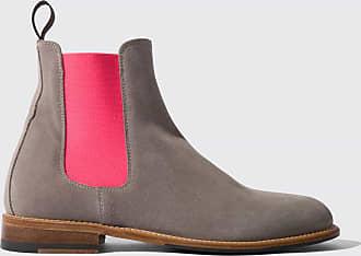 official photos 4d62e 7492a Scarosso Chelsea Boots: Bis zu bis zu −37% reduziert   Stylight