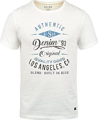 Gildan Damen ärmelloses T-Shirt Tank Top Shirt S M L XL XXL