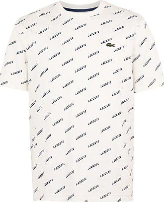 Lacoste L!ve TOPWEAR - T-shirts su YOOX.COM