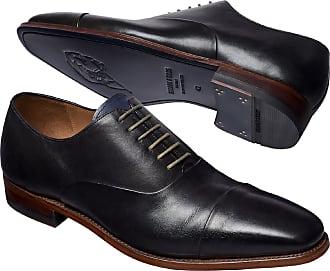 Oxford Schuhe in Grau: Shoppe jetzt bis zu −74%   Stylight