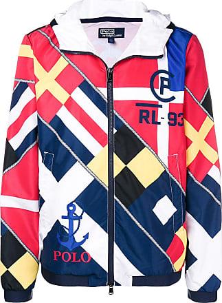 Vestes Ralph Lauren®   Achetez jusqu  à −65%   Stylight 60996261d89d