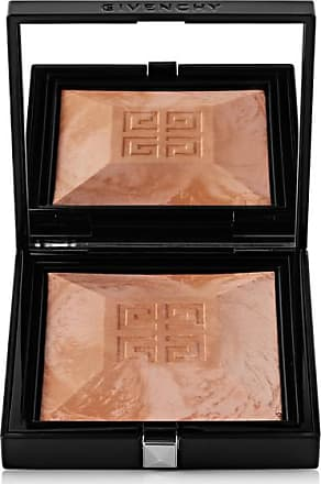 Givenchy Beauty Healthy Glow Powder - 2.5 Marbled - Bronze