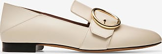Bally Lottie White 41