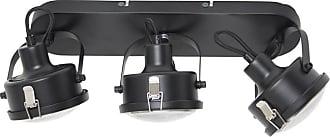Kennel & Schmenger Verlichting Satellite 3 Plafondlamp/Wandlamp