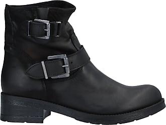 Chaussures UNLACE® : Achetez jusqu''à −55% | Stylight
