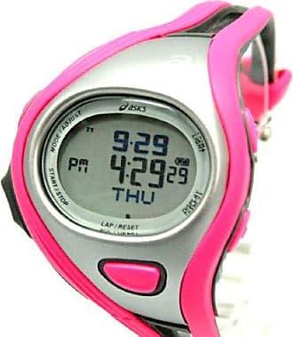 Asics Relógio Asics - Cqar0306