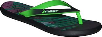 Rider Chinelo Rider R1 Play 10718 Infantil
