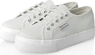 Superga sneaker weiß, Schuhe herren Sneaker herren S000010