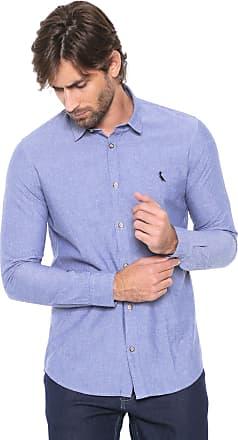 ccafb64b116080 Camisas Sociais de Reserva®: Agora com até −62% | Stylight