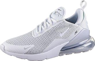 Herren Sneaker von Nike: bis zu −51% | Stylight