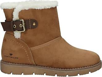 finest selection b3a83 6c862 Tom Tailor Stiefel für Damen − Sale: bis zu −33% | Stylight