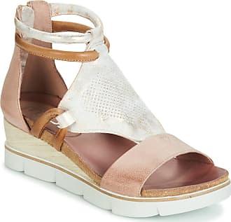 a183acf8d28 Chaussures Mjus®   Achetez jusqu  à −51%