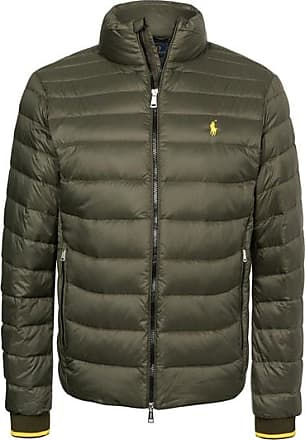 new product 51547 79462 Ralph Lauren Jacken: Sale bis zu −50% | Stylight
