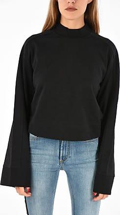 Yohji Yamamoto ADIDAS Printed Sweatshirt size M