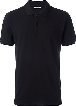 d5b6e99d Versace Collection® T-Shirts − Sale: up to −40% | Stylight