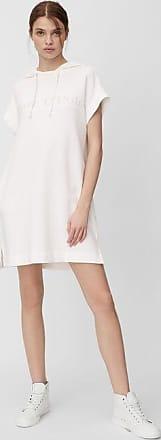Marc O'Polo Sweat-Kleid
