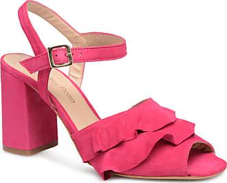 new concept 1c316 fa8f7 Sandaletten in Pink: 607 Produkte bis zu −61% | Stylight