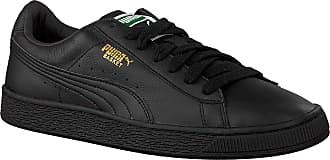 Puma Schuhe in Schwarz: bis zu −73% | Stylight
