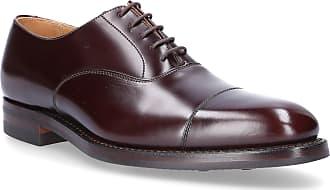 Crockett & Jones Business Shoes Oxford DORSET