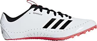 adidas Sprintstar W Schuhe Damen weiß 45 1/3