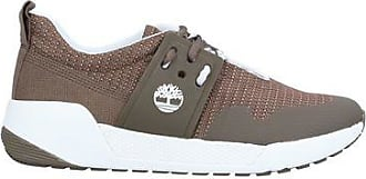 Timberland FOOTWEAR - Low-tops & sneakers sur YOOX.COM