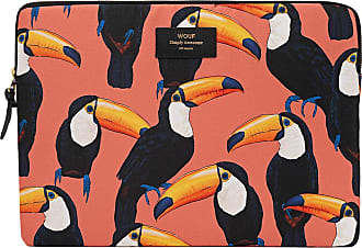 Wouf Toco Toucan 15inch Laptop Sleeve