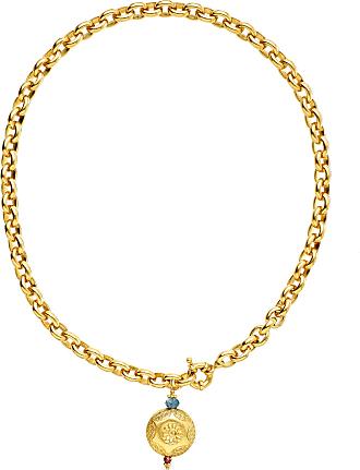 ASDWA Collier Carte,Vintage Serbie Carte Or Couleur Pendentif Classique Charme Collier Amulette Bijoux Cadeau Patriotique pour Hommes Femmes Cadeaux F/ête des P/ères Cadeau