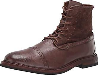 Herren Schuhe von Frye: bis zu −25% | Stylight