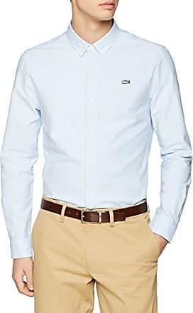 3403de4e3 Chemises Lacoste® : Achetez jusqu''à −43% | Stylight