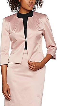 77a42afe Blazer in Rosa: 80 Produkte bis zu −70% | Stylight