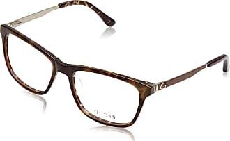 Guess Óculos de Grau Guess Infantil GU9159 001-47