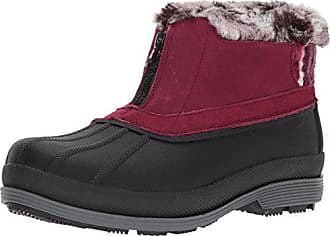14c99c2e17e7 Propét® Boots  Must-Haves on Sale up to −29%