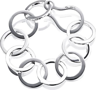 Efva Attling Link A Go-go Bracelet Bracelets