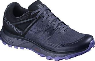 Salomon® Sneaker Low für Damen: Jetzt bis zu −50%   Stylight