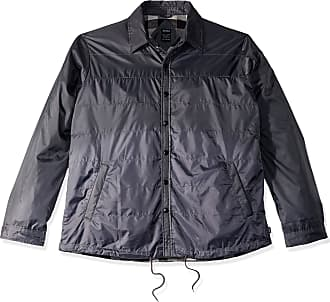 639a8c88e33 Dickies® Jackets  Must-Haves on Sale up to −74%