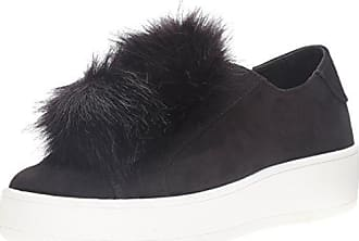 4c1caffb8d0 Women s Steve Madden® Sneakers  Now up to −40%
