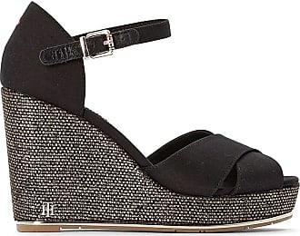 Chaussures Compensées Tommy Hilfiger : 149 Produits   Stylight