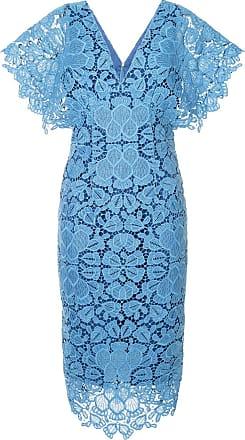 Robes De Soirée Courtes   Achetez 1496 marques jusqu  à −70%   Stylight ad8c16a40cc4